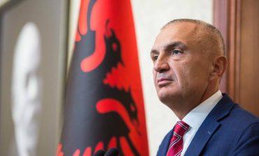 SITUATA POLITIKE/ Meta deklaratë të fortë: Gati për të riparë dekretin për të shtyrë zgjedhjet