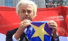 ZGJEDHJET EUROPIANE/ Humbje e rëndë e populistit holandez Wilders