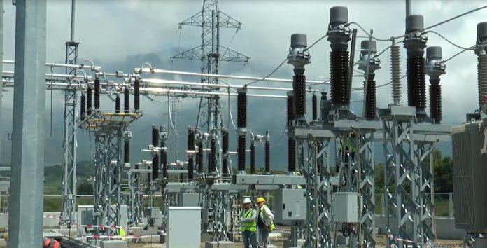 ZGJERIMI I INVESTIMEVE/ BSH: Kryesojnë energjia dhe hidrokarburet  (GRAFIKU)