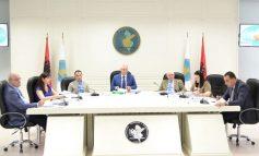 """NJË TJETË """"RRJEDHJE"""" NGA LSI/ Kandidati i Tiranës kërkon mandatin në KQZ (EMRI)"""