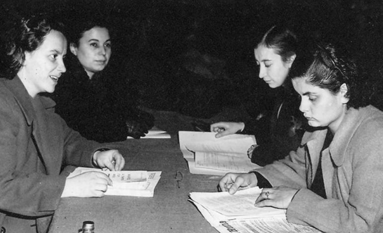 """""""SHKOI TË VRISTE…""""/ Rrëfimi i ish-truprojës së Enver Hoxhës: Si e shpëtuam nga zbuluesi…"""