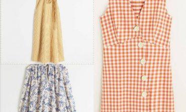 VERA PO VJEN! Mjafton të keni këto fustane në garderobë e do dukeni shumë trendi (FOTO)
