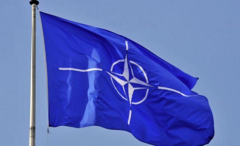 DISKUTIM MBI SITUATËN POLITIKE NË VEND/ Mblidhen në Tiranë drejtuesit e inteligjencës së NATO