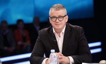 ALFRED PEZA/ Pse Lulzim Basha nuk e gënjeu sot Ilir Metën për orën!