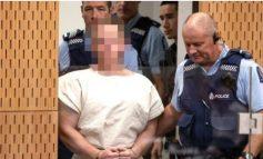 VRASJA E 50 PERSONAVE NË XHAMI/ Autori i maskarës akuzohet për terrorizëm
