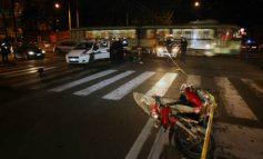NË GJENDJE TË DEHUR/ Shqiptari aksidenton për VDEKJE çiklistin