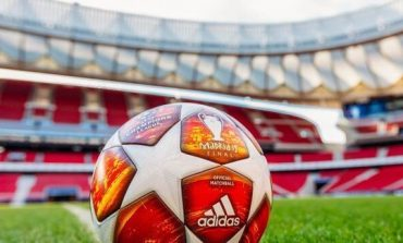 """FINALJA CHAMPIONS NË """"WANDA METROPOLITANO""""/ Biletat kushtojnë sa një shtëpi në Shqipëri"""