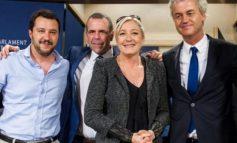 ZGJEDHJET EUROPIANE/ Priten sot rezultatet nga zgjedhjet