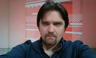 """HOROSKOPI DHE VIP-AT/ Ja pse një """"virgjëresh"""" si Julian Deda është mashkullli ideal (FOTO)"""