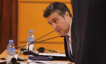 VODHI NË ITALI/ Prokuroria kërkon 1 vit e 6 muaj burg për gjyqtarin Thanza