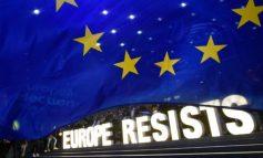 ZGJEDHJET EUROPIANE/ May: Keqardhje për rezultatet zhgënjyese, më poshtë se...