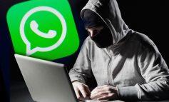 """SULM KIBERNETIK/ Ja çfarë po i ndodh """"WhatsApp"""", përgjuesi i instaluar..."""