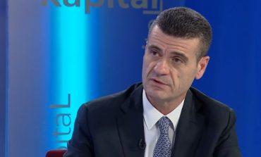 INTERVISTA/ Astrit Patozi: Unë nuk besoj se ka ndonjë forcë që ta ndalojë popullin për t´u shprehur...