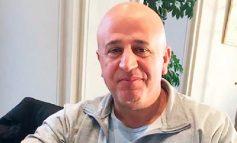 ATENTATI NË DURRËS/ Detajet e e REJA: Ka mbetur i plagosur kunati i Lul Berishës (EMRI)