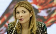 PËR TË DALË NGA BURGU/ Vajza e ish-presidentit paguan mbi një miliard euro