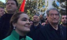 DENUAN PROTESTAT E DHUNSHME/ Opozita organizon sulm virtual ndaj ambasadës amerikane