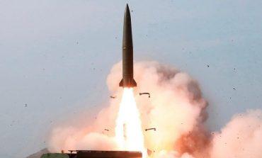 TË DHËNAT/ Ja 9 vendet që kanë armë bërthamore (RENDITJA)