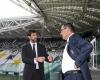 """PAS ZYRTARIZIMIT SI TRAJNER I RI I JUVENTUS/ Fillon epoka e Sarrit, tur në """"Allianz"""" stadium (FOTO)"""