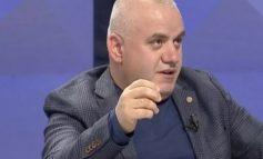 """""""SHUMË MË LART SE...""""/ Artan Hoxha paralajmëron vrasjen e një """"koke të madhe"""" në Tiranë"""