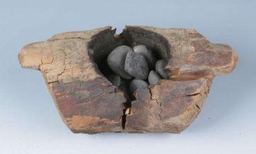 E VËRTETUAR NGA ARKEOLOGËT/ Kanabisi konsumohej në Kinë 2500 vite më parë