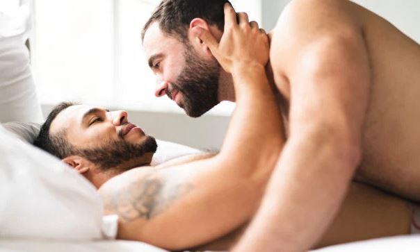 LETRA/ Dua ti them gruas që jam homoseksual dhe e kam tradhtuar me vëllain e saj