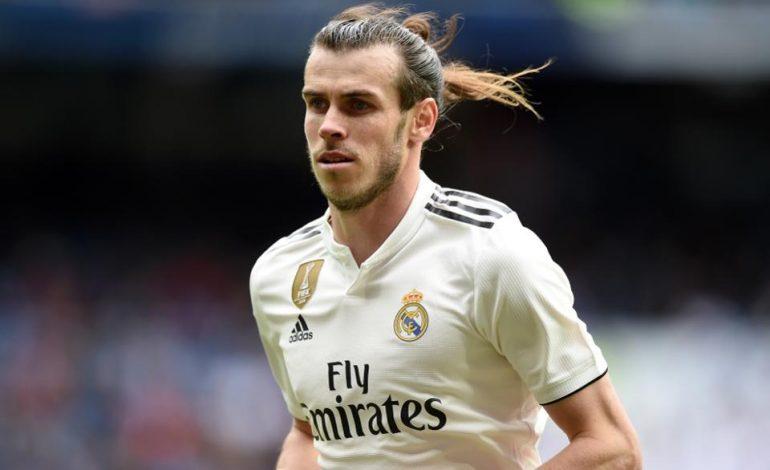 MOMENTE KRITIKE NË KARRIERËN E TIJ/ Po kalon pushimet në Mallorca, Gareth Bale dëmtohet duke luajtur... (FOTO)