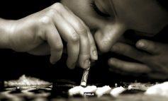 LETËR E HAPUR PËR SHQIPTARËT/ Ja pse duhet folur për varësinë ndaj drogës