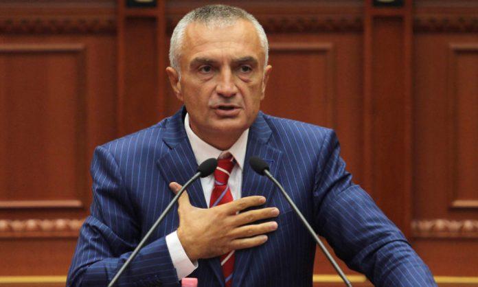 ANULIMI I ZGJEDHJEVE/ Ilir Meta: Opozita nuk ka thënë se nuk do të marrë pjesë në zgjedhje, por kanë kushtet e tyre që duhet të plotësohen