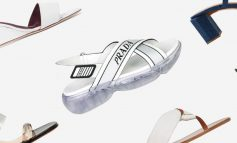 PO BËJNË NAMIN KUDO/ Sandalet më të rehatshme të kësaj vere (FOTO)
