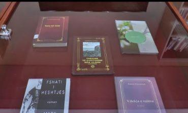 LETËRSIA SHQIPE/ Poeti malazez: Shkrimtarët shqiptarë i kanë dyert të hapura
