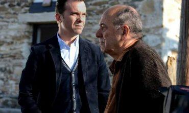 """TË EMOCIONUAR/ Filmi """"Të thyer"""" i Budinës fiton dy çmime në Festivalin e Gardës në Itali"""