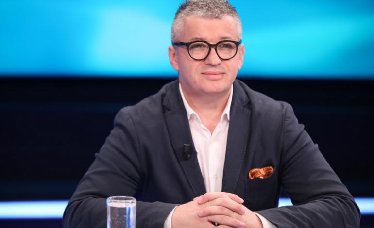 """""""OPEN""""/ Alfred Peza: Basha i ka braktisur mbështetësit, ka ndryshuar qëndrim për 30 qershorin"""