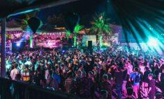 """KALA FEST/ """"Turismo.al"""": Më shumë se 5 mijë turistë në Dhërmi të Shqipërisë"""