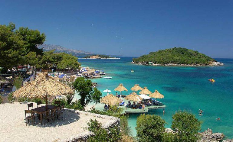 """""""PO STUDIOHET PËR TË INVESTUAR""""/ Shqipëria bëhet tërheqëse për rrjetet spanjolle të hoteleve"""