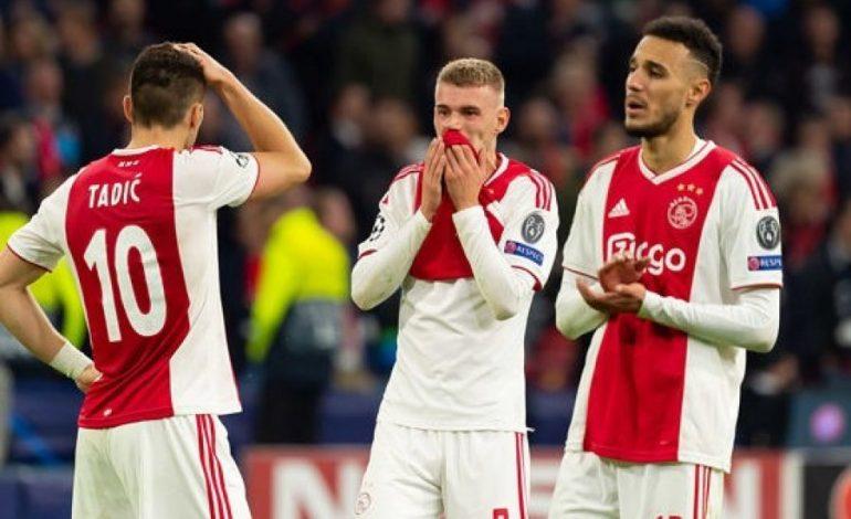 ARRIN MARRËVESHJEN/ Një nga talentet e Ajaxit transferohet në Bundesliga tek...
