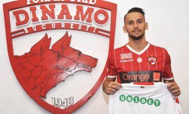 NUK NDIHET REHAT NË RUMANI/ Naser Aliji refuzon rinovimin e kontratës për klubin zviceran...