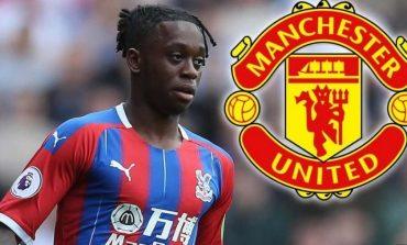 U TRANSFERUA PËR 61 MILIONË EURO/ Wan-Bissaka për teste mjekësore tek Manchester United
