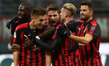 ËSHTË ZYRTARE/ Lojtari konfirmon largimin nga Milani, do të transferohet tek...
