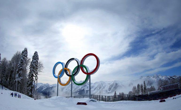 ËSHTË ZYRTARE/ Milano organizon Lojërat Olimpike Dimërore 2026 (FOTO)
