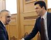 MERO BAZE/ Mbështetja e shkarkimit Ilir Metës është test dhe për Lulzim Bashën
