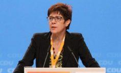 POSTET EUROPIANE/ Gjermani dhe Franca kanë qasje të kundërta