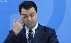 ARTUR AJAZI/ Zoti Basha, ti nuk e djeg dot Shqipërinë