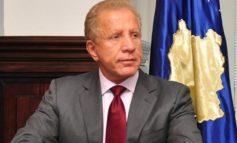 """""""NUK KA ASNJË...""""/ Pacolli: Të dënohen përpjekjet serbe për destabilizim të Kosovës"""