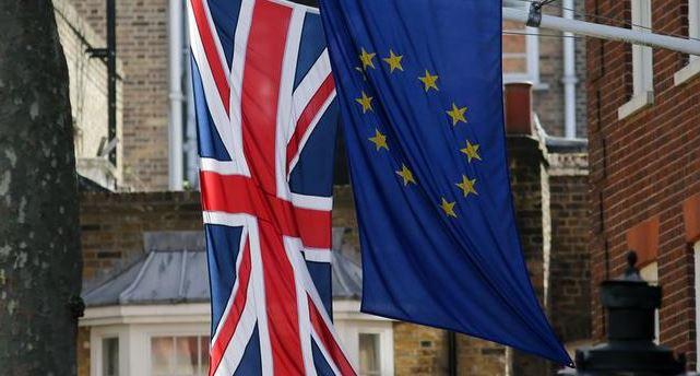 """""""BREXIT""""/ Kandidatët për lidershipin britanik përplasen fuqishëm"""