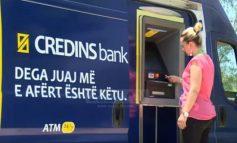 Gjiri i Lalëzit mirëpret Bankën Lëvizëse – Credins Bank zhvillon takimin e katërt me fermerë