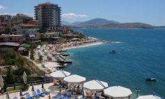 """""""BUM"""" TURISTIK/ Banka e Shqipërisë: Nivel rekord shpenzimesh nga të huajt"""