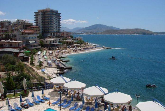 PUBLIKOHEN SHIFRAT/ Ja vlera e lejeve për investime në turizëm