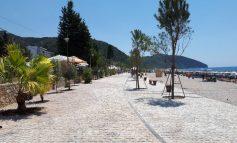 KOMENTET/ Turisti hollandez: Pashë që po punohej në Dhërmi. Shqiptari: Është kohë zgjedhjesh