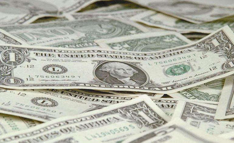 MASHTRIMI I 30 MIJË DOLLARËVE/ Si e ndihmoi i ati 35 vjeçarin duke…  (DETAJET)