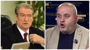 """""""S'KA MUNDËSI!!!!""""/ Artan Hoxha demaskon Berishën: Doktor, kjo VIDEO të futi në…"""